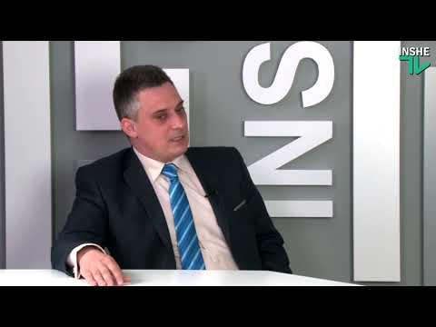 ІншеТВ: Укрепить надежность украинской ГТС позволит новая разработка