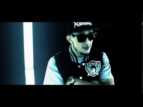 Khleo Thomas - Sweat It Out Music Video