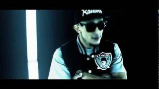 Khleo Thomas - Sweat It Out Music Video