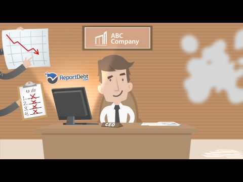 Finance marketing explainer video | Animation company