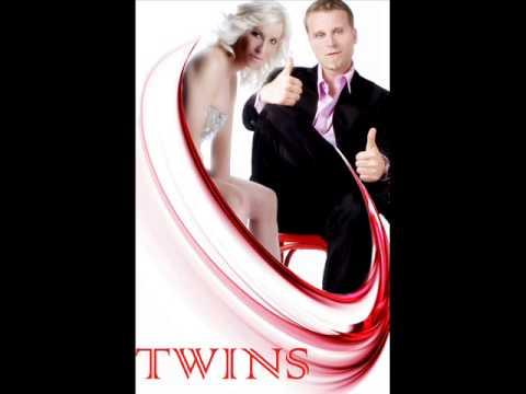 Twins - Arschloch