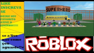 PLAYING ROBLOX-Live-PaintBall FPS, Prison Life, and more