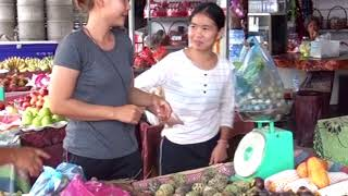 Travel Laos August 10-13 2017