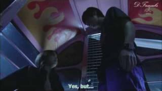Kaoru Amane-Stay with me