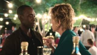 House of Lies season 2 Promo