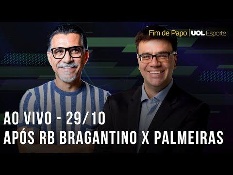 Mauro betting falando do palmeiras 2021 bet365 betting tips