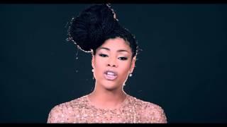 Leila CHICOT feat. DJ Rapeed - Simen Lanmou [CLIP OFFICIEL]