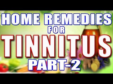 home-remedies-for-tinnitus--part-2-ii-टिनिटस-के-लिए-घरेलु-उपचार-भाग--2-ii