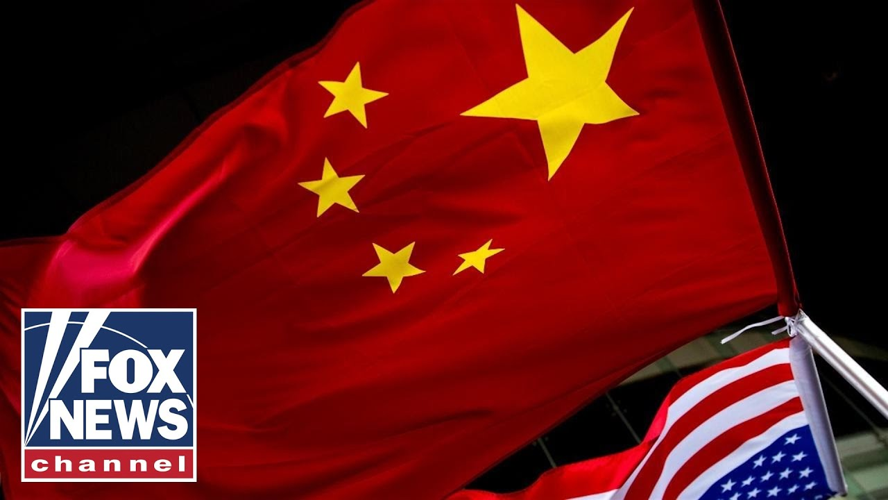 china-rolls-out-social-credit-system-to-spy-on-population