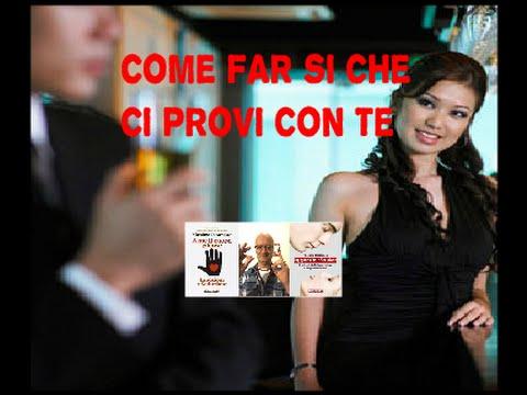 film porno mamma italiana video porno hot gratis