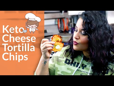 quick-keto-cheese-chips-|-cheese-tortilla-chips-🧀-😋-|-mexican-keto-snacks