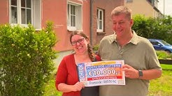 Nicole aus Helmstedt setzt sich durch – zum Glück