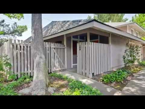 Roundtree: 21101 White Fir Ct, Cupertino Condo for Sale - Cl