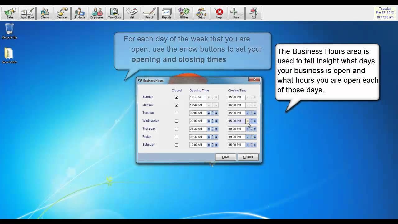 Training Manager Enterprise Edition - Free …