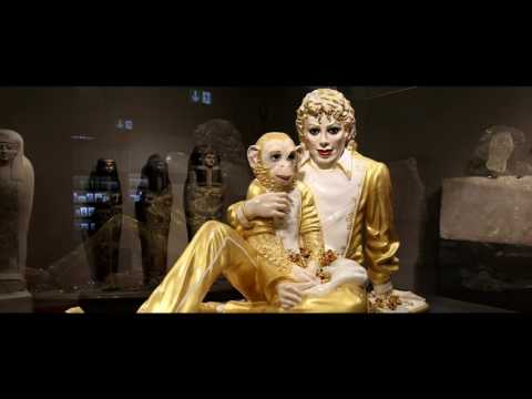 RUS SUB | S1:E4 | Jeff Koons |Beyond the Horizon | Directed by Jared Leto