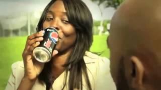 Смешная реклама Пепси(Где бы мы сегодня не находились, в любой точке мира, нас окружает реклама. Ее можно встретить везде – на..., 2015-02-17T13:26:45.000Z)