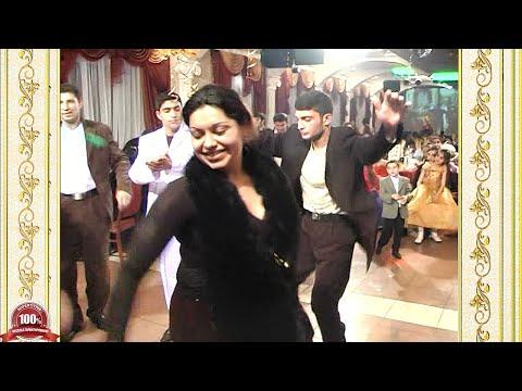 Веселые цыганские танцы и песни на свадьбе. Цыганская свадьба. Егор и Лида