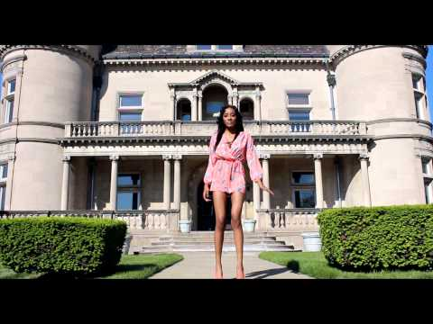 "Mary Jane – "" Fleek "" ( Dir. By @DopeMedia313"