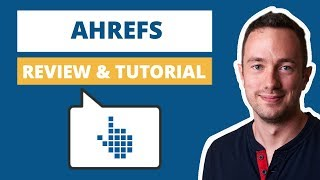 Ahrefs Review and Tutorial: Is This The Only SEO Tool You Need?