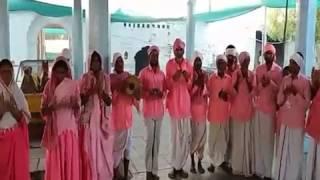 3TV BANJARA LIVE From Pohra Devi Sevalal Maharaj Arati