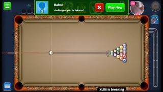 8ball pool free coins giveway   Id-2500156527  subscribe and like and share fhir sabko coin milya gi