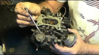 видео Ремонт Ауди 80: Порядок работы Audi 80. Описание, схемы, фото
