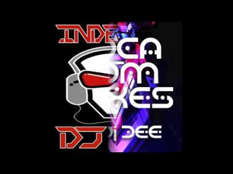 SOCA EDM MIXES BY DJ DEE 2014