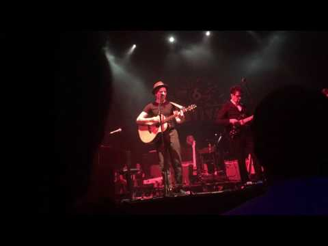Belle & Sebastian- The State I Am In (BBC 6 Music Festival Glasgow 2017)