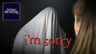 i'm sorry | short horror film (2019)