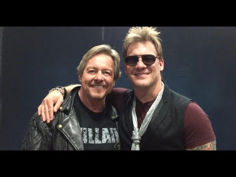 The Life and Times of Roddy Piper