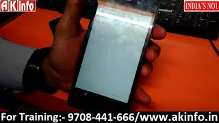 How to byepass frp in mtk and frp unlock with  miracle by Mr rohit jha