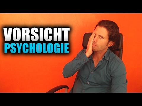 Körpersprache der Frau & Flirtsignale deuten! von YouTube · Dauer:  6 Minuten 31 Sekunden