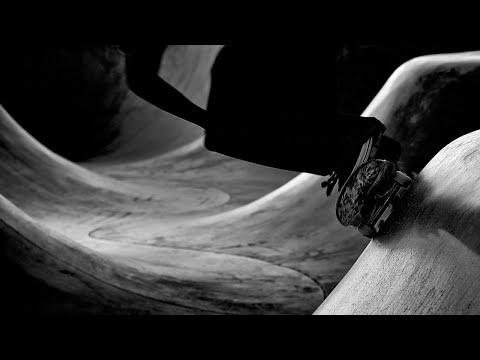 Skuff TV Skate  A Rare VIP Tour  Of Dogtown