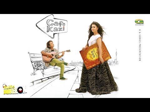 Cafe Kazi    by Shaoli   Full Album    Audio Jukebox   Kazi Nazrul Islam