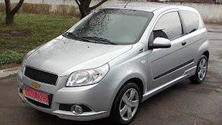 Продажа авто Шевроле Авео Chevrolet Aveo 2011
