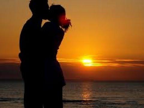 La migliore Musica Classica Romantica, Musica ispirante Malinconia, Struggente Sottofondo d'Amore