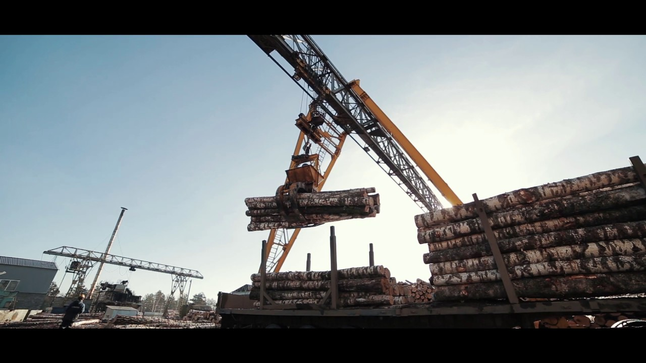 Манекен Челлендж Тримет металлопрокат Тюмень - YouTube