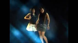 Video Jangan Gila Dong - Lolita (Karaoke) download MP3, 3GP, MP4, WEBM, AVI, FLV Januari 2018