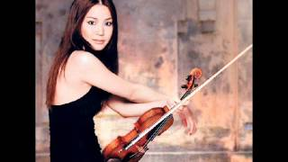 Sibelius Violin Concerto in D minor op.47