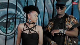 VOLOYOOM  (Volume)  by Nameless (Official video)