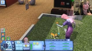Ginger Me Baby Episode 7- I