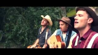 The Hillbilly Moonshiners Bluegrass Band - Can't Feel My Face [off