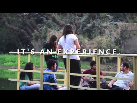 Welcome to the Batch of 2020 | A Guide to Campus Life | IIM Calcutta