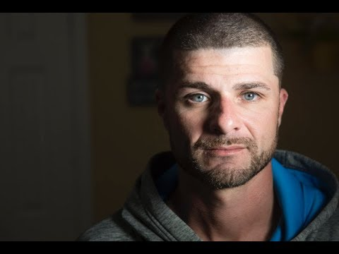 Depression and bipolar disorder killed his mother: Why Paul DiGiso is now a mental health advocate