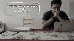 hqdefault - Depression Implications For Nursing Practice