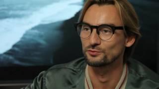 Відеозвернення Алан Бадоєва