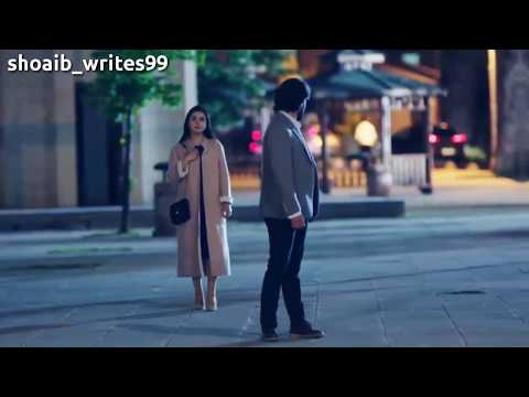 She Is Only Mine ¦¦ WHATSAPP STATUS ¦¦ SUBSCRIBE