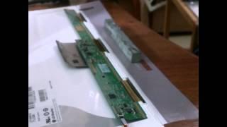 ремонт матрицы ноутбука(, 2015-02-21T15:14:56.000Z)