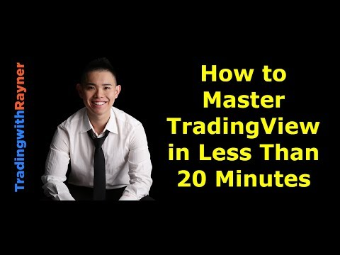 tradingview:-how-to-master-tradingview-in-less-than-20minutes