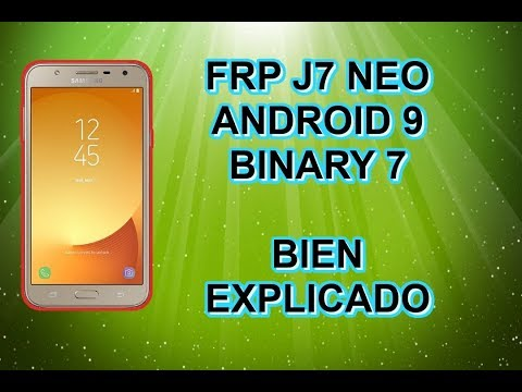 frp-eliminar-cuenta-google-samsung-j7-neo-j701m-android-9-bin-7